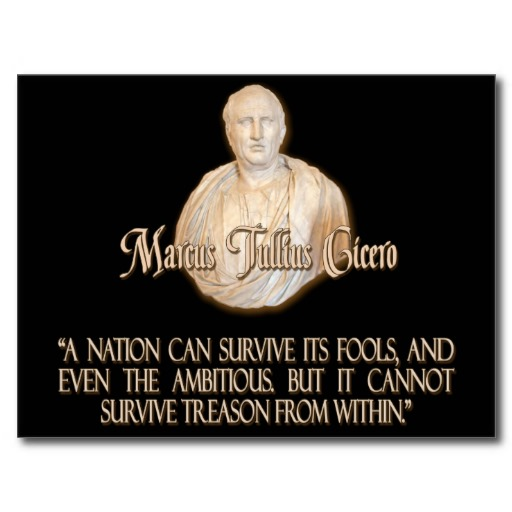 Treason quote #1