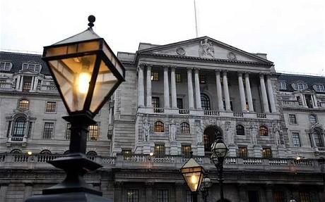 Treasury quote #1