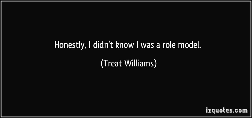 Treat Williams's quote #2