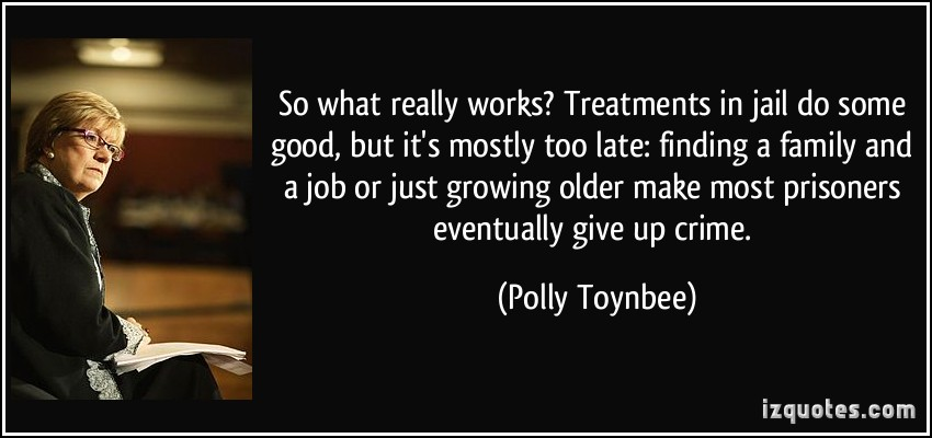 Treatments quote #2