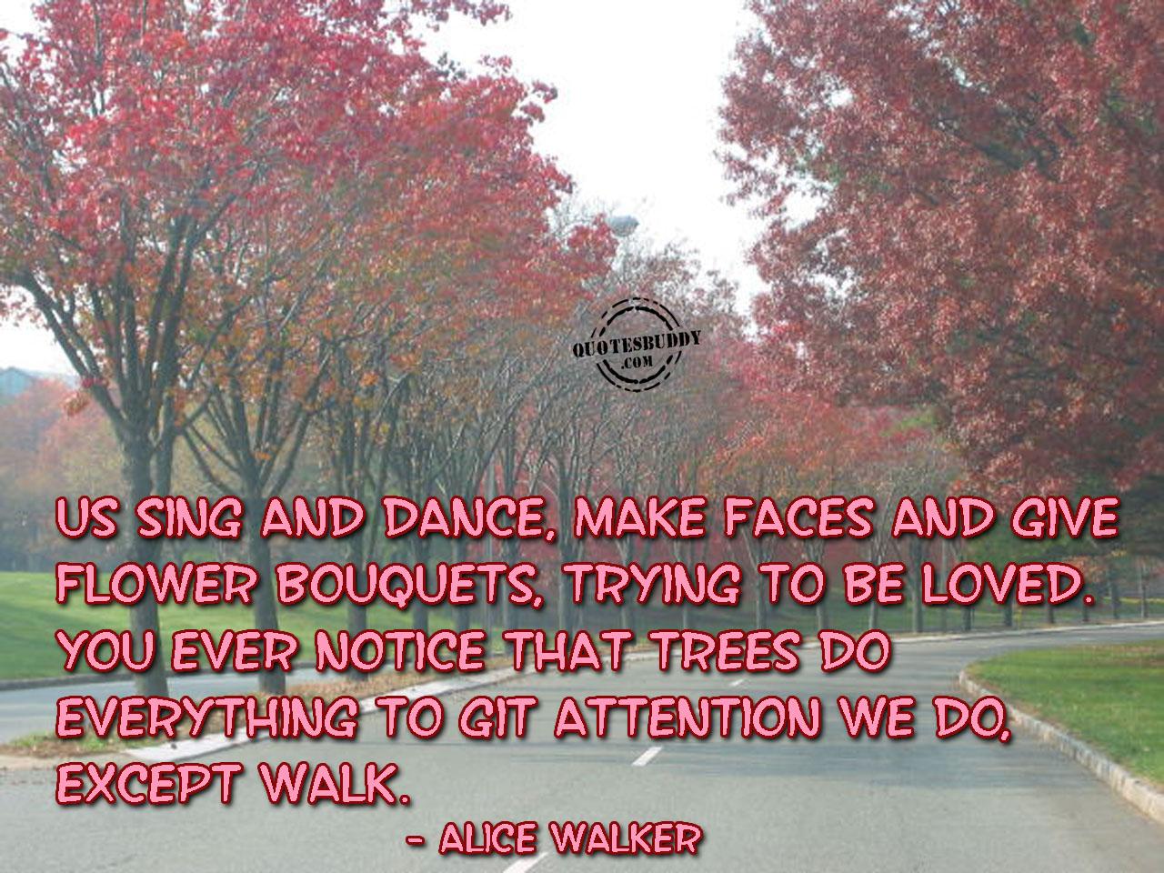 Trees quote #4