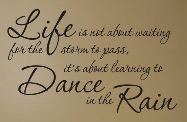 Tremendous quote #5