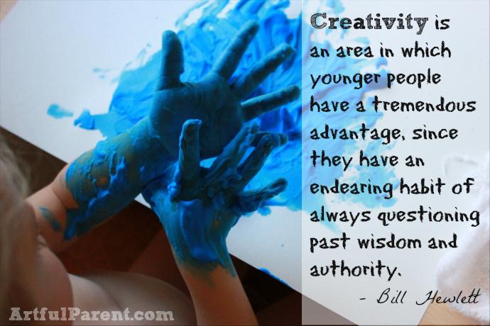 Tremendous quote #4