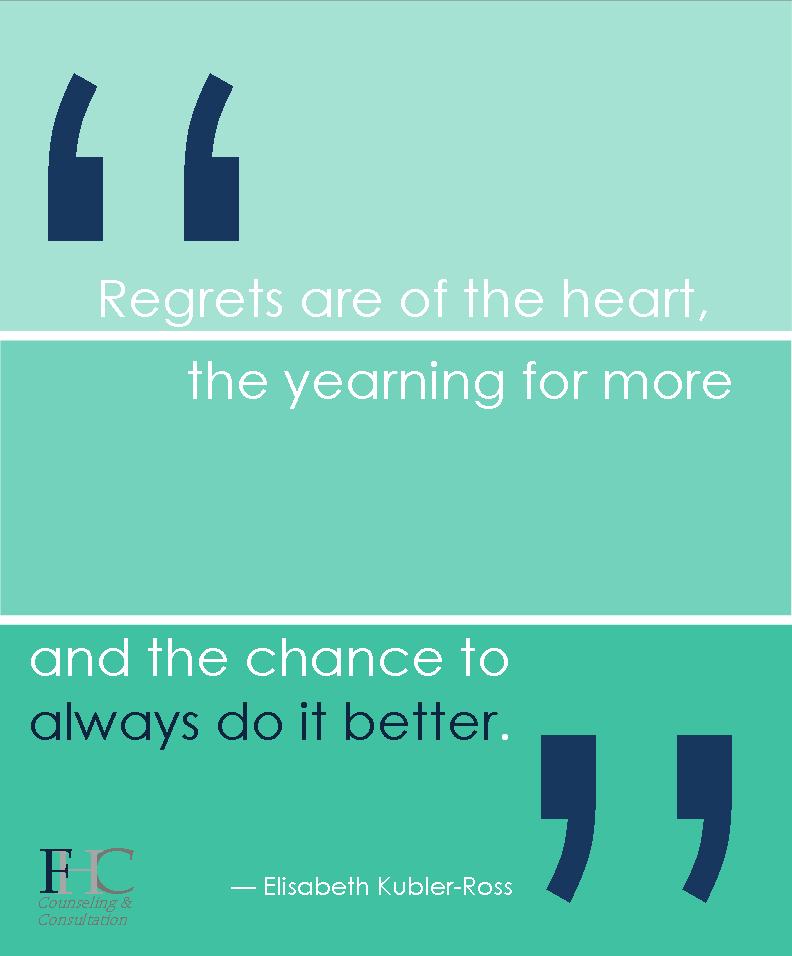 Tremendous Responsibility quote #2