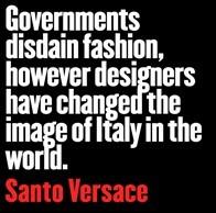 Trendy quote #3