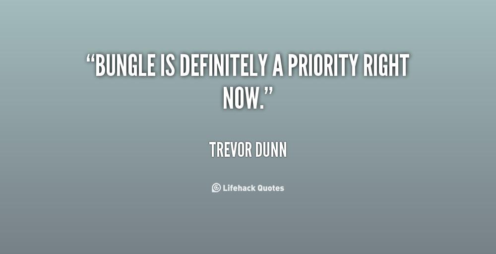 Trevor Dunn's quote #8