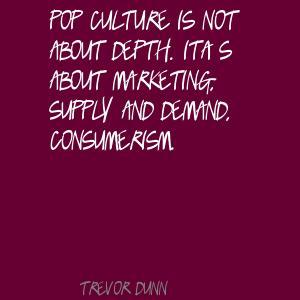 Trevor Dunn's quote #5