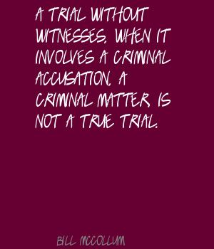 Trial quote #6
