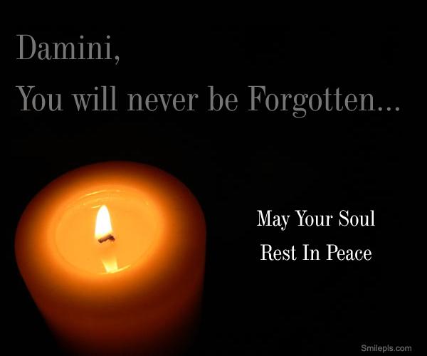 Tribute quote #2