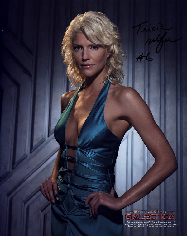 Tricia Helfer CAN 2 1997-1998 nudes (59 foto and video), Topless, Leaked, Instagram, butt 2018