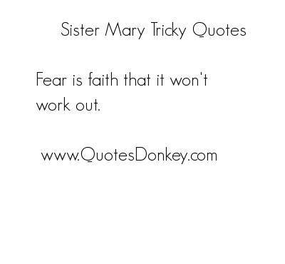 Tricky quote #8