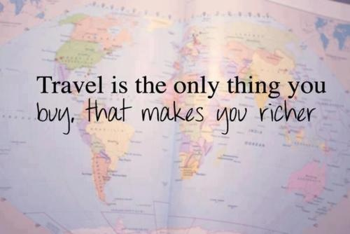 Trip quote #5