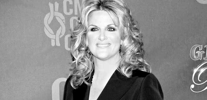 Trisha Yearwood's quote #2