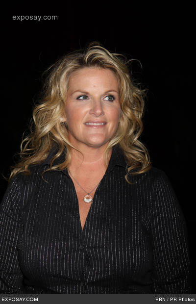 Trisha Yearwood's quote #5