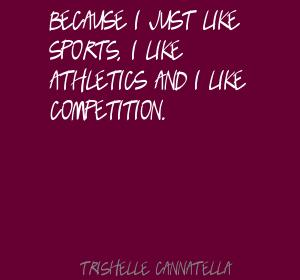 Trishelle Cannatella's quote #6