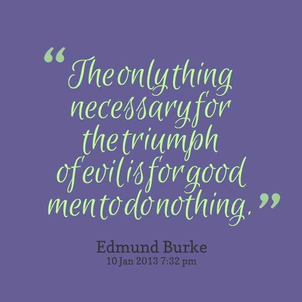 Triumph quote #7