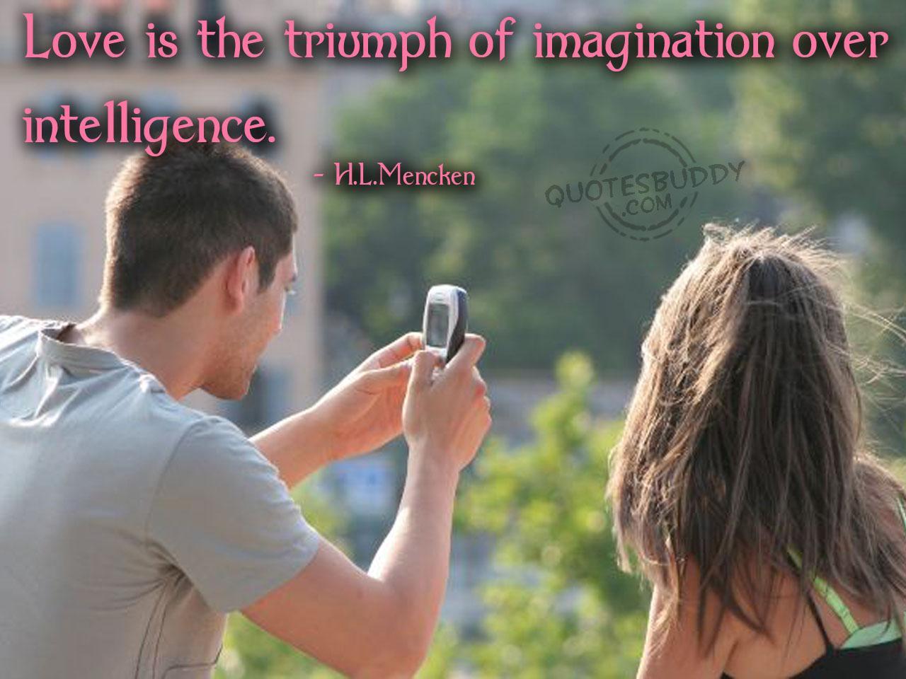 Triumph quote #5