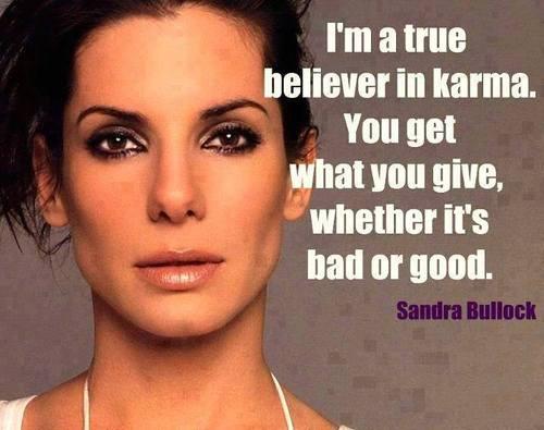 True Believer quote #2