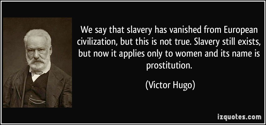True Civilization quote #2