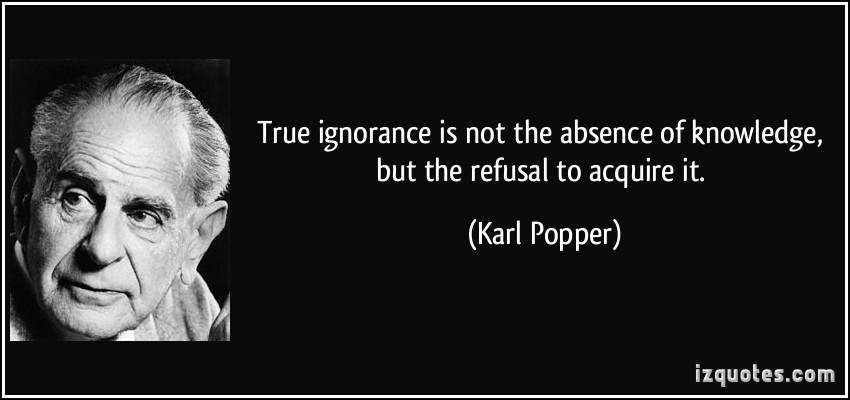 True Knowledge quote #2