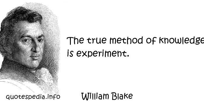 True Knowledge quote #1
