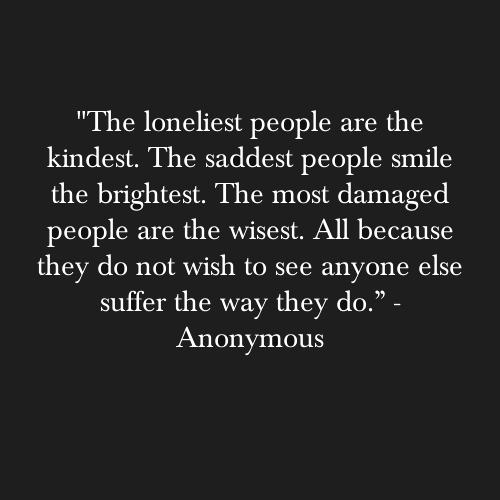 True quote #1