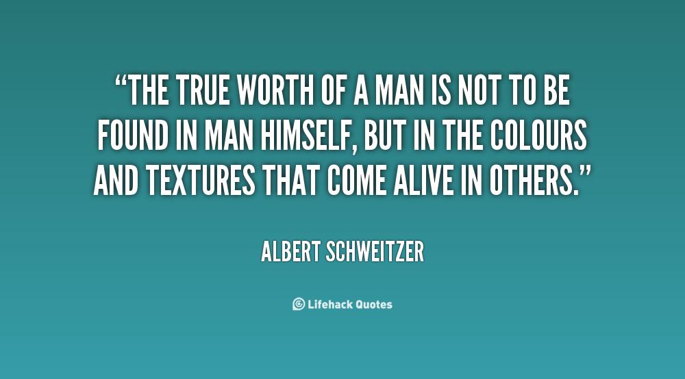 Albert Schweitzer Racist Quotes Quotesgram