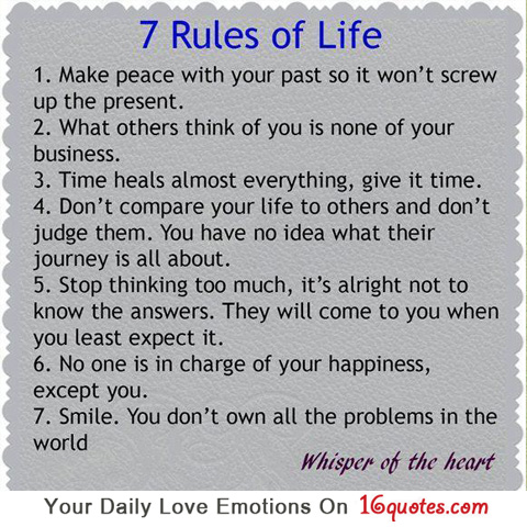 Trust quote #2