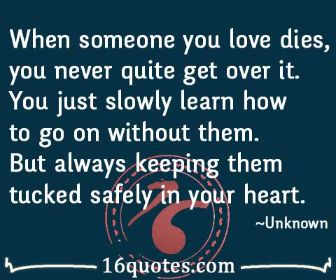 Tucked quote #2