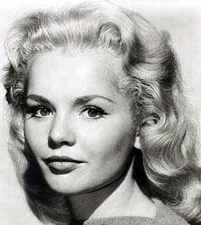 Tuesday Weld Biography Tuesday Weld S Famous Quotes
