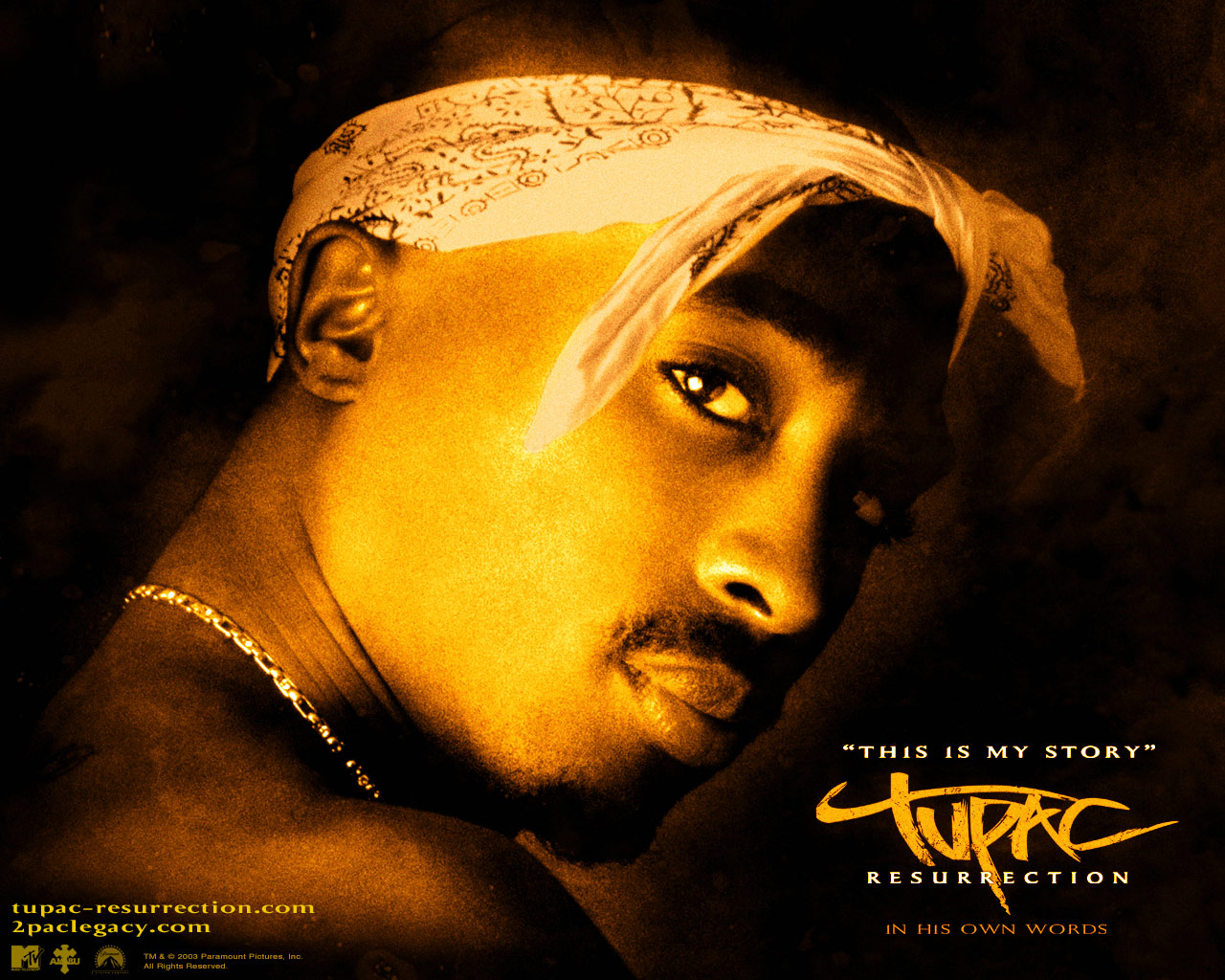 a biography of tupac shakur Biography early life tupac amaru shakur was born in the east harlem section of manhattan in new york city he was named after túpac amaru ii, an incan revolutionary who led a peruvian.