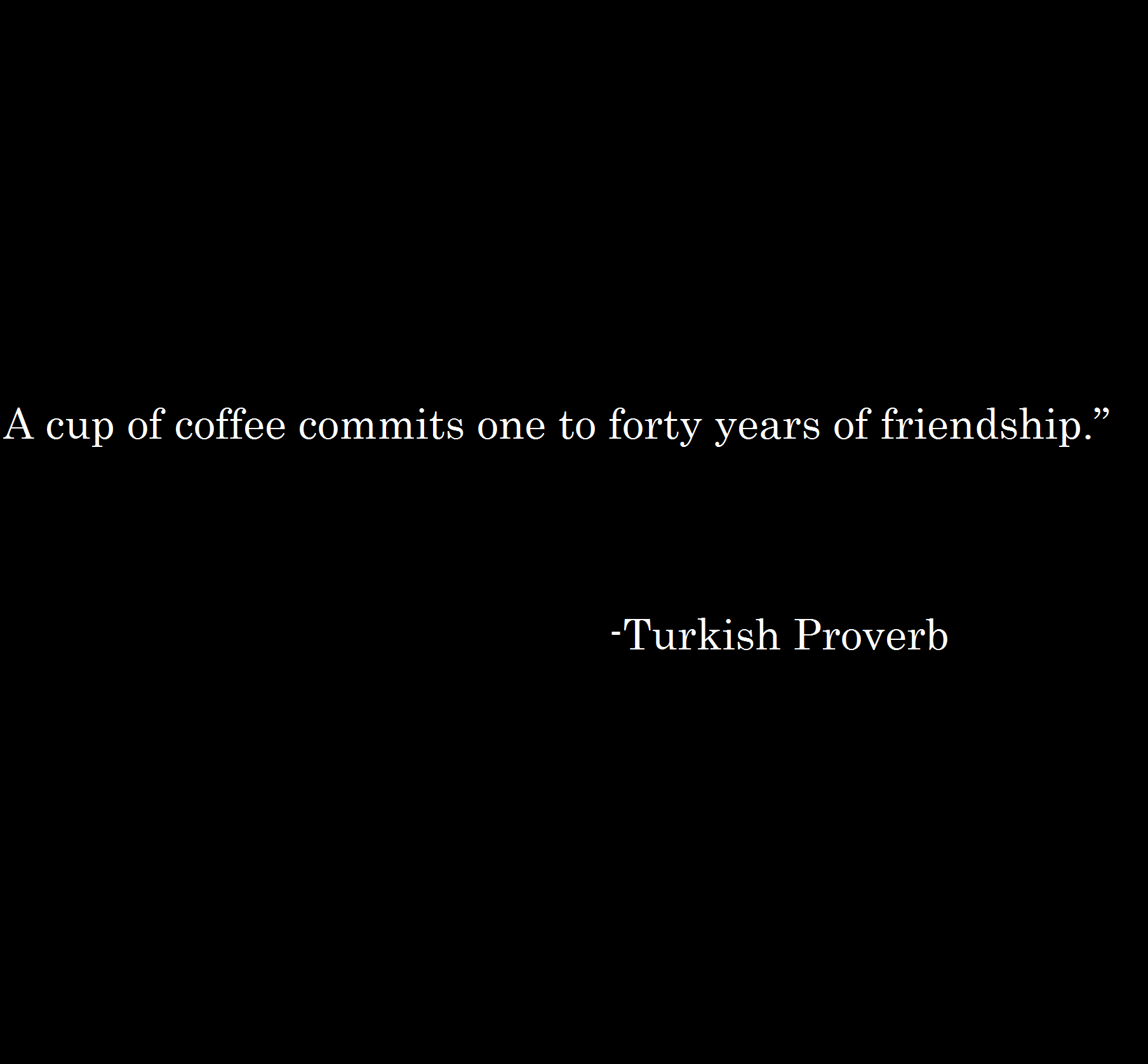 Turkish Quotes About Friendship Famous Quotes About 'turkish'  Sualci Quotes