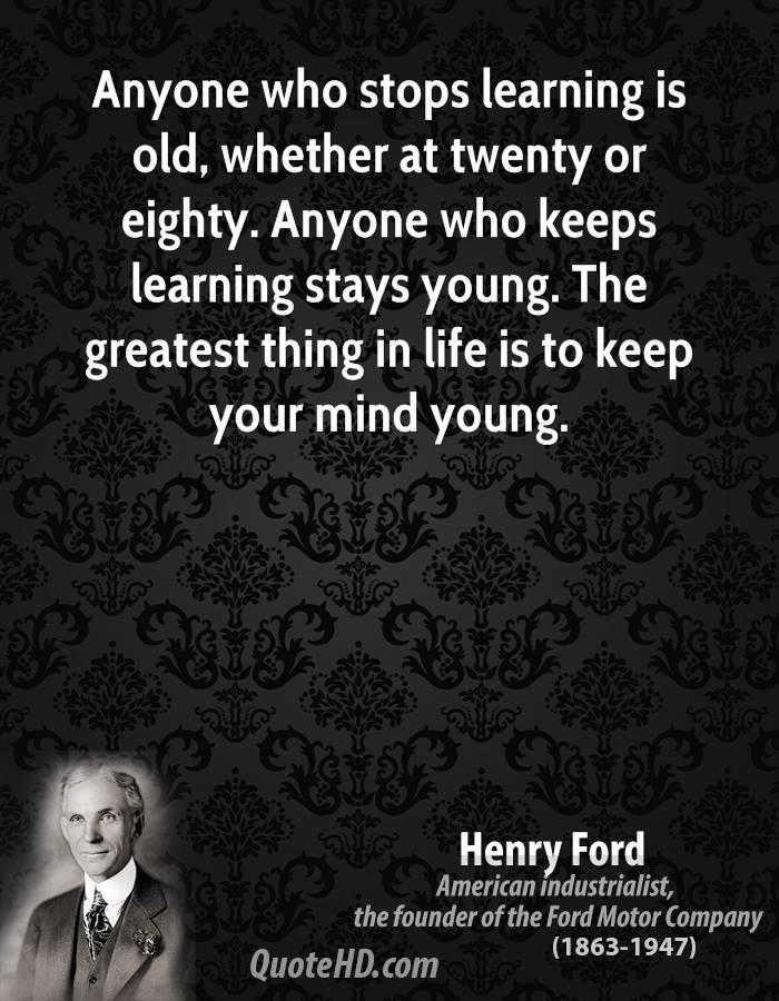 Twenty quote #1
