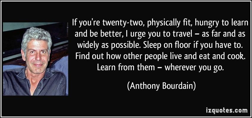 Twenty-Two quote #2