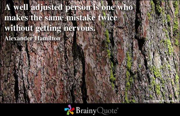 Twice quote #5