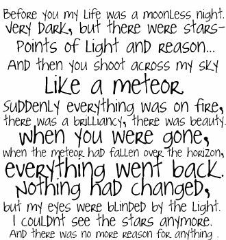 Twilight quote #8