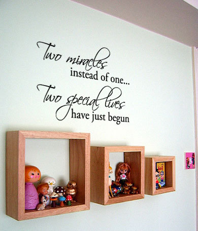 Twins quote #3