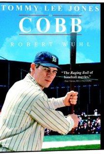 Ty Cobb's quote #4