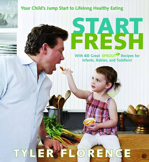 Tyler Florence's quote #1