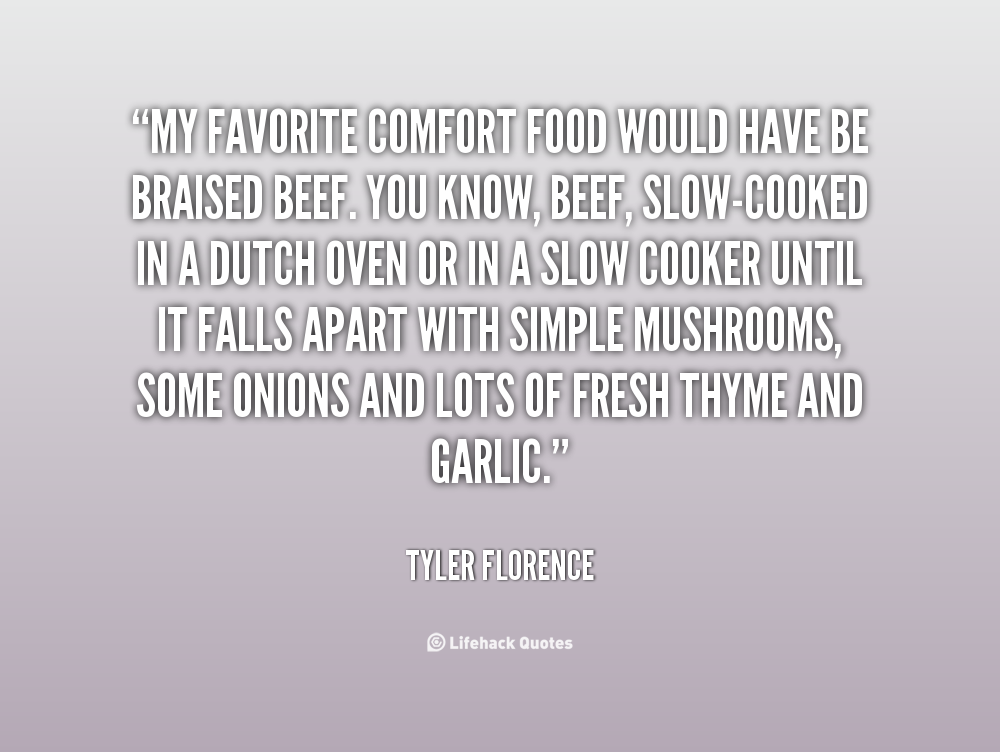 Tyler Florence's quote #4