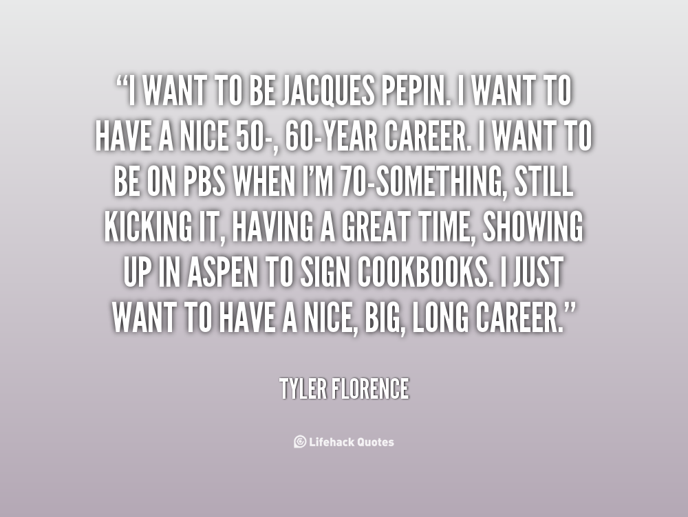 Tyler Florence's quote #5
