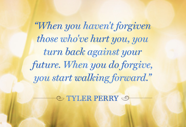 Tyler Perry's quote #2