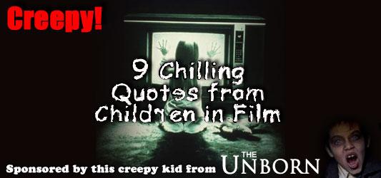 Unborn quote #2