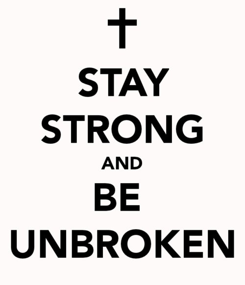 Unbroken Quotes Fair Famous Quotes About 'unbroken'  Sualci Quotes