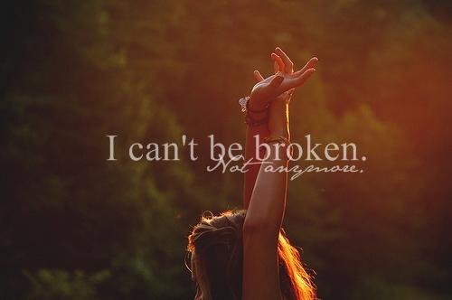 Unbroken quote #1