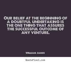 Undeniable quote #1