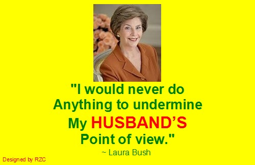 Undermine quote #1