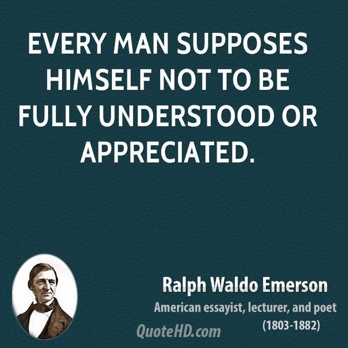 Understood quote #5