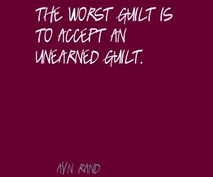Unearned quote #2