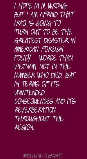 Unintended quote #2